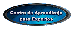 Expert Learning Center