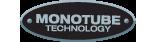 Monotube Technology